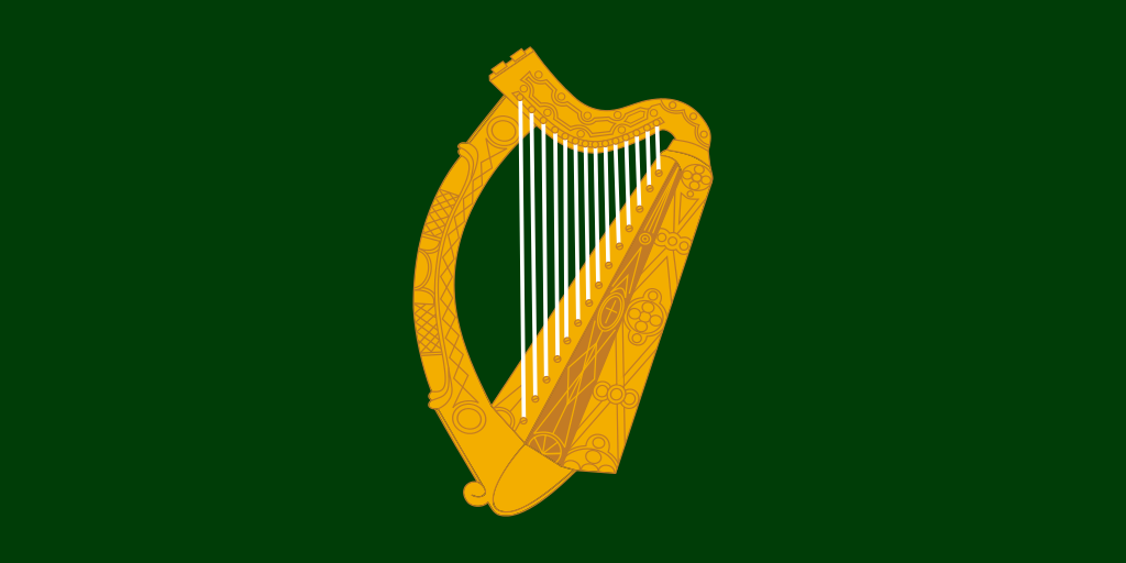 Flag_of_Leinster.svg.png
