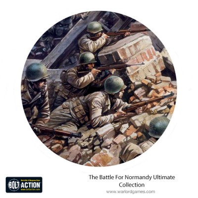 The-Battle-For-Normandy-Ultimate-Collection-Product-Picture.jpg