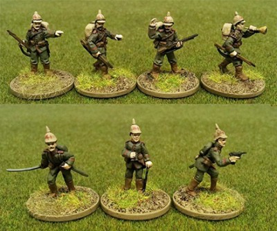 1914-german-infantry-command.jpg