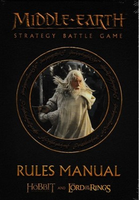 lotr-0101-middle-earth-strategy-battle-game-rules-manual-26289-p.jpg